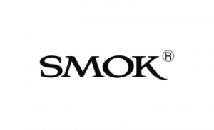 Marca de vaper mods electrónicos de calidad Smok