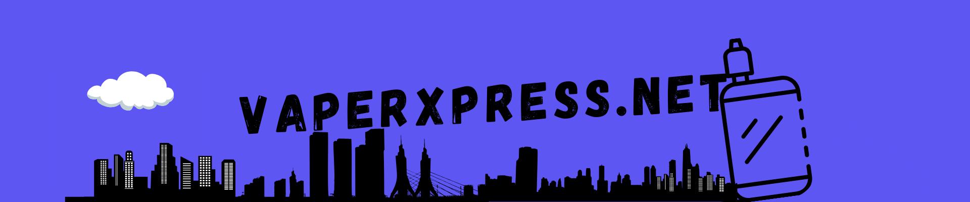 Vaperxpress