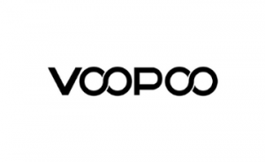 Marca de vapers baratos Voopoo